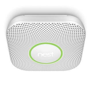 Nest Protect varoittaa kuuluvasti nyt myös suomeksi.