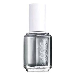 Essie No Place Like Chrome -lakka 12,90 €, Cesars Shop.