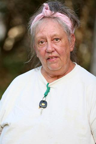 Amerikkalaismedia uskoo Stanley Kubrickin kiusaamisen laukaisseen Shelley Duvallin mielenterveysongelmat.