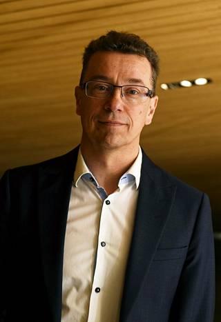 Tommi Vasankari uskoo, että vakavilta seuraamuksilta lasten liikunta-aktiivisuuteen vältyttiin.