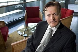 Jukka Malilan mukaan esimerkiksi parhaimmat sijoitusyksiöt kasvukeskuksissa voivat mennä ns. tiskin alta, eivätkä välttämättä koskaan päädy julkiseen markkinaan tai asuntoilmoituksiin.