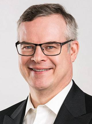 Husin diagnostiikkajohtaja Lasse Lehtosen mukaan Hus pystyy nostamaan testauskapasiteettinsa 10 000:een testiin lokakuun puoliväliin mennessä.