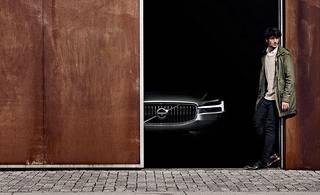 Volvo on kiusoitellut asiakaskuntaansa laskemalla julkisuuteen vähitellen yksityiskohtia uudesta XC60:stä. Huomenna auto esitellään lehdistölle Genevessä.