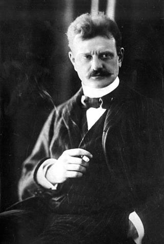 Finlandia-hymni on yksi Jean Sibeliuksen tunnetuimmista sävellyksistä. Finlandia näki päivänvalon vuonna 1899.