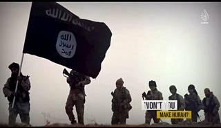 Suojelupoliisin mukaan osa Suomesta lähteneistä on terrorijärjestö Isisissä jopa johtotehtävissä ja heillä on laaja suhdeverkosto järjestön sisällä.