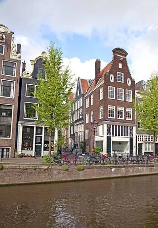Norwegian aloittaa keväällä suorat lennot Amsterdamiin. Reitti lennetään kaksi kertaa viikossa.