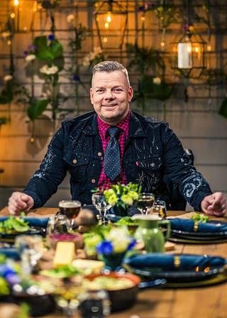 Jari Sillanpään huume-epäily oli suuri järkytys monelle.