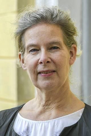 Hanna Nohynek arvioi, että kolmansiin rokoteannoksiin voitaisiin päästä loka-marraskuussa.