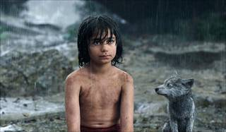 Tommi Saaristorantaa voi hyvin nimittää sateentekijäksi.