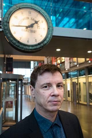 Juristi Olli Rausteen mielestä Suomeen tarvittaisiin erillinen urheiluvaltuutettu. Hän on myös ehdottanut Suekille eräänlaista varmistusmekanismia virheiden välttämiseksi.