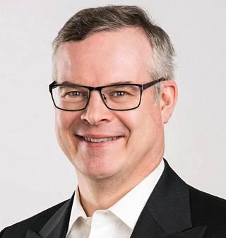 Husin diagnostiikkajohtaja Lasse Lehtonen uskoo, että virusmuunnosten tulo Suomeen saadaan estettyä, Suomi saa painettua tartuntaluvut alas vappuun mennessä.