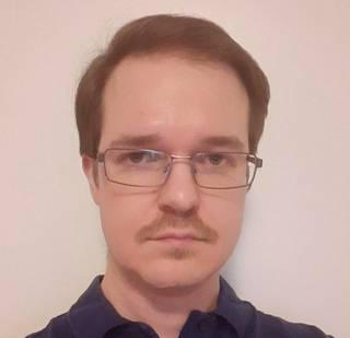 Meilahden sairaalan silmäklinikan päivystyksessä työskentelevä Tuukka Harring pitää Koskisen suunnitelmaa kyseenalaisena ja tuomittavana.