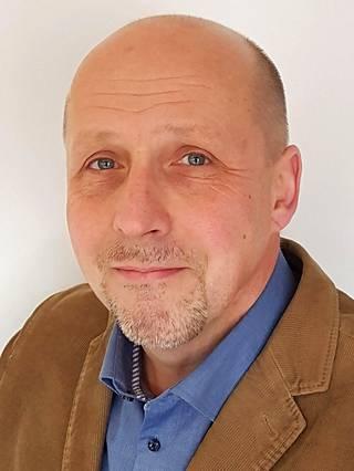 Helsingin yliopiston aluemaantieteen tutkijatohtorin Tomas Hanellin mukaan kaupungistumisessa ei ole pääsääntöisesti ollut kyse vapaasta valinnasta.