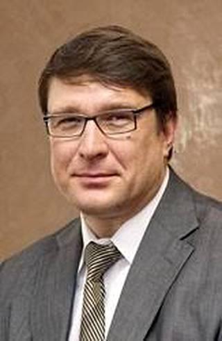 Pjotr Lazarev ryhtyi kiinteistökauppoihin Suomessa 2008.