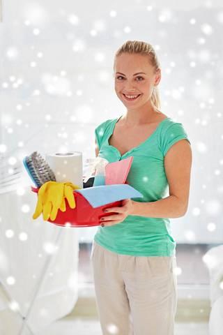 Pakkaskylvystä hyötyvät muun muassa villamatot, ryijyt, pehmoeläimet, koristetyynyt ja muut hankalasti puhdistettavat tekstiilit.