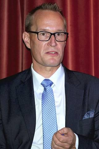 Turun yliopiston eduskuntatutkimuksen keskuksen johtaja Markku Jokisipilä pitää mielenkiintoisena kysymyksenä sitä, mikä on Jussi Halla-ahon poliittinen tulevaisuus.