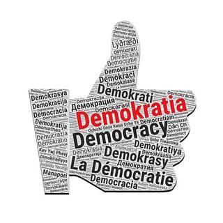 1.–5.2. kouluissa vietetään Uutisten viikkoa. IS käsittelee Uutisten viikolla useissa artikkeleissa sitä, miksi demokratia on hieno asia.