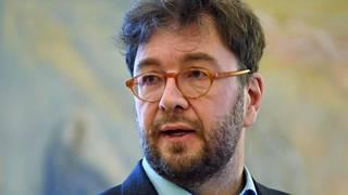 Timo Harakka.