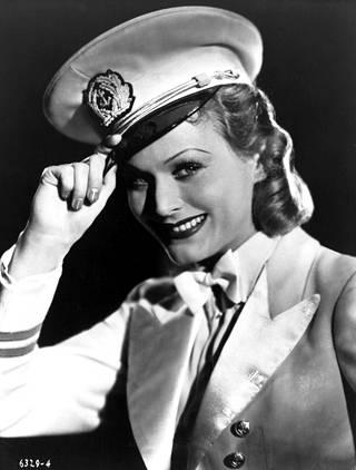 Saksalaislehti Bildin löytämän asiakirjan mukaan natsi-Saksan suosikkinäyttelijätär Marika Rökkiä epäiltiin Neuvostoliiton vakoojaksi.