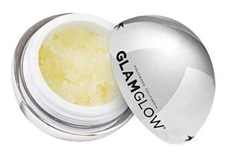 GlamGlow Poutmud Fizzy Lip Exfoliant Treatment -huulenkuorinta 24,90 €, mm. Sokos.