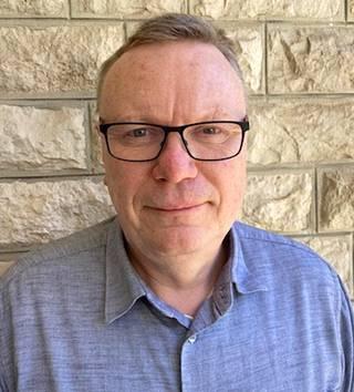 Toimittaja Marko Mannila seuraa koronarokotusten etenemistä Israelissa.