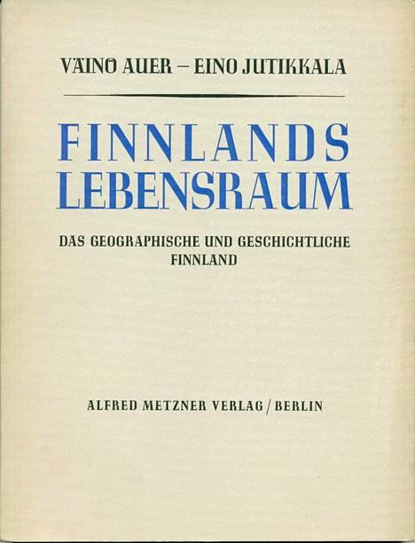 Teoksen teksteissä propagoidaan hyvin natsistiseen sävyyn.