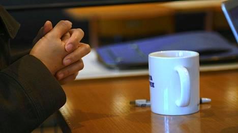 Suomalaiset kuluttivat viime vuonna lähes 10 kiloa kahvia henkilöä kohden