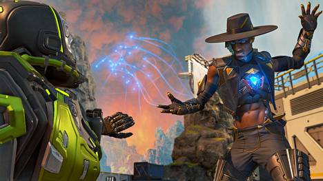 Seer on Apexin uusin hahmo, joka lisättiin peliin elokuun alussa. Sen jälkeen Respawn on ollut kritiikin kohteena eikä uusin päätös ole muuttanut tilannetta.