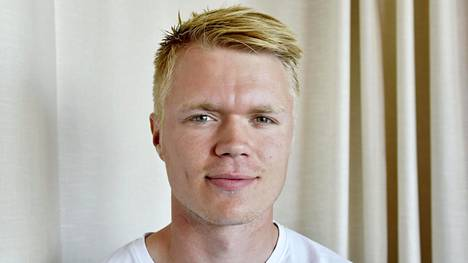 Kaarle Tapper jatkaa MM-regatassa toisella sijalla – viihtyy Tanskan tuulissa