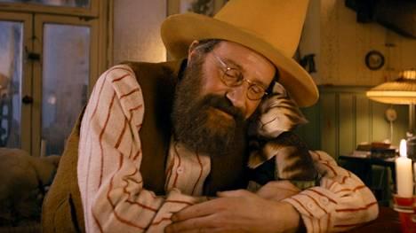 Ukko Pesonen (Stefan Kurt) ja animoitu Viiru-kissa seikkailevat taas uudessa, suosittuihin lastenkirjoihin perustuvassa elokuvassa.