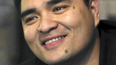 Toimittaja Jose Antonio Vargas on palkittu arvostetulla Pulitzer-palkinnolla.