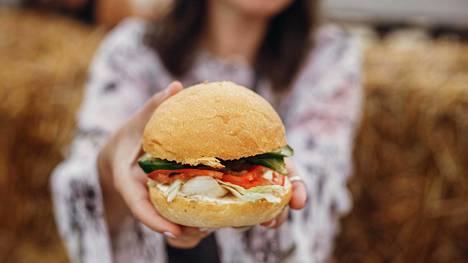Kasvisruokavalio ja kasvispainotteinen ruoka on monin tavoin terveellistä ja voi auttaa välttymään muun muassa diabetekselta, sydän- ja verisuonitaudeilta ja korkealta verenpaineelta.