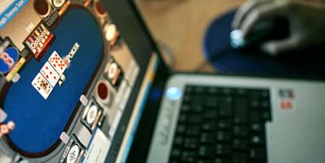 RAY alkaa syksyllä järjestää verkossa kasinopelejä. Niiden uskotaan houkuttelevan lisää pelaajia verkkoon.