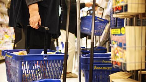 S-ryhmän ravintoloiden henkilökuntaa siirretään töihin ruokakauppoihin.