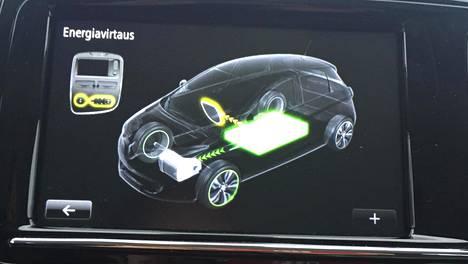 Sähköauton akut sijaitsevat tyypillisesti auton pohjassa, eli varsin suojaisassa paikassa esimerkiksi tyypillisten kolarien kannalta. Kovassa iskussa akut voivat kuitenkin vioittua ja syttyä jopa palamaan.