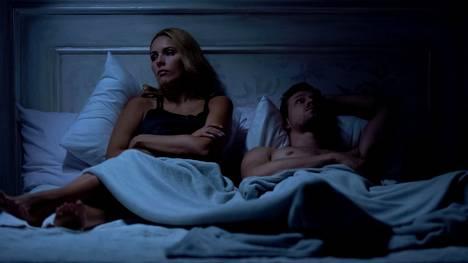 Jos seksi jää esimerkiksi pitkässä parisuhteessa vähiin, vaikuttaa se koko suhteeseen. Silloin voi olla paikallaan rohkaistua kokeilemaan jotain uudenlaista.