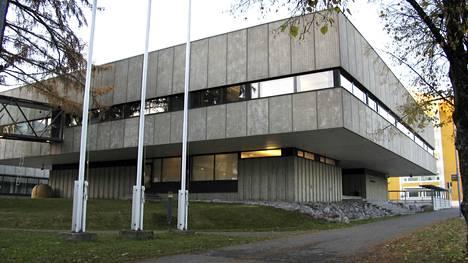 Itä-Suomen hovioikeus piti käräjäoikeuden tuomion ennallaan.
