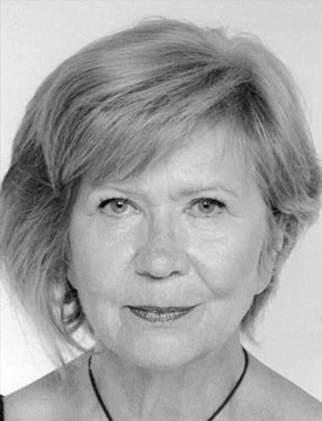 Birgitta Silander katosi tasan vuosi sitten Helsingissä.