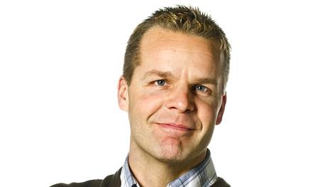 Jussi Eskola selostaa ensi kesänä vuoden tauon jälkeen yleisurheilua.