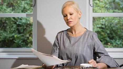 Oikeudenkäynti Peter Nygårdin kanssa romahdutti Linda Lampeniuksen terveyden ja jätti hänelle valtavat velat.