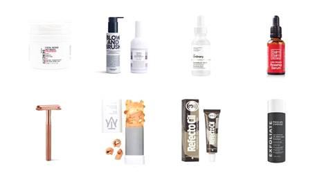 Suomalaiset ostavat nyt runsaasti ihonhoitoon ja kulmakarvojen kotivärjäämiseen tarkoitettuja tuotteita. Ostoksissa näkyy myös muun muassa nouseva hittihöylä, edullisia meikkejä ja muutama selvä suosikkibrändi.