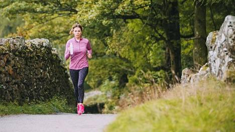 Aerobista kuntoa parantavat harjoitukset voisivat lievittää Parkinsonin tautiin kuuluvia motorisia oireita niillä potilailla, joiden oireet eivät vielä ole pahoja.