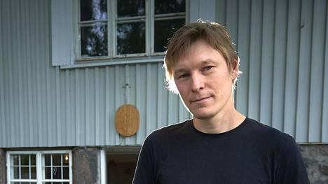 –Rokotteita kehittävät nykyään start-upit, sanoo itsekin rokoteyhtiöihin sijoittanut Jyri Engeström.
