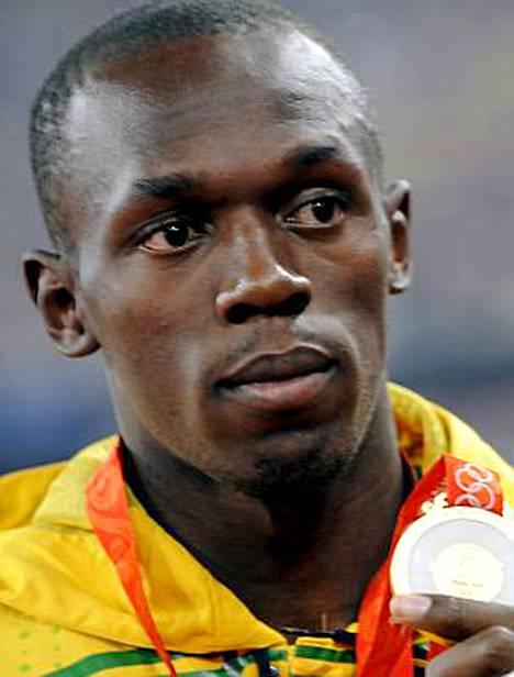 Usain Bolt ja muut yleisurheilutähdet kisaavat pian kultaharkkojen sijaan timanteista.
