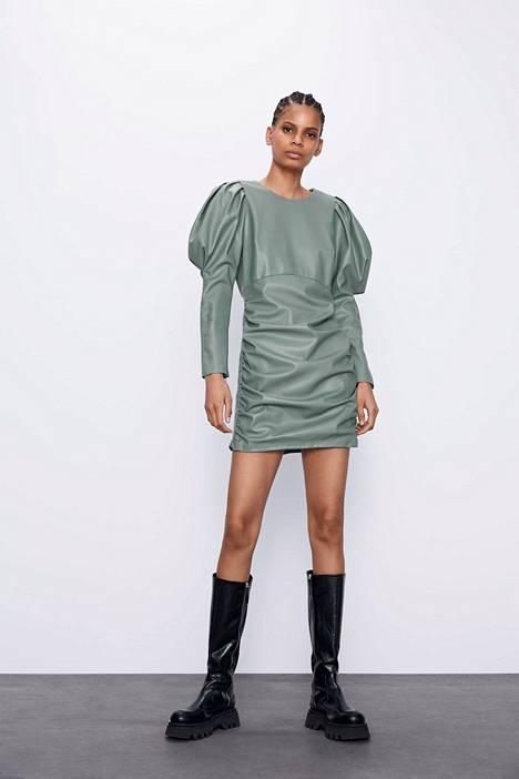 Zara, 39,95€, zara.com