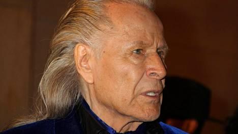 Peter Nygårdia vastaan on esitetty kovia syytöksiä.