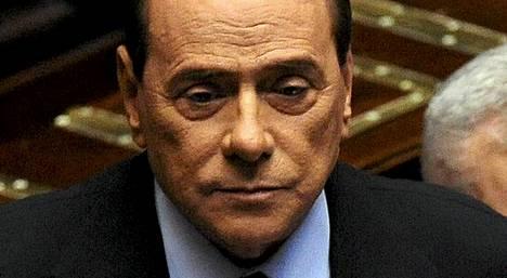 Pääministeri Silvio Berlusconi sanoo Italian tarvitsevan pikaisesti toimintasuunnitelman, jolla maan talous saadaan kasvuun.