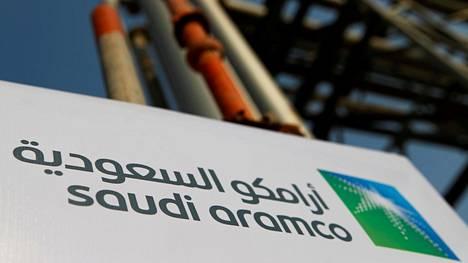 Saudi Aramco tavoittelee maailman suurinta listautumisantia.