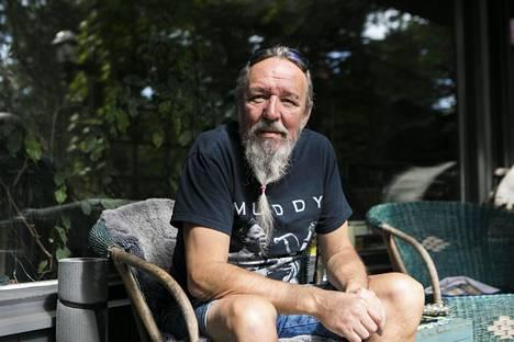 Pekka Tammilehto