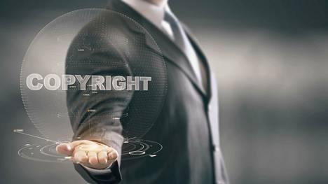 Piratismikirjeet ovat hyvitysvaateita, joita lakitoimistot lähettävät elokuvien levitysoikeudet omistavien tai ostaneiden yritysten puolesta. Kyse on myös liiketoiminnasta.